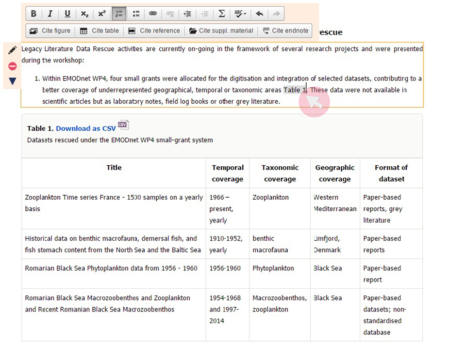 Collection of Solutions Apa Format Online Article In Text Citation