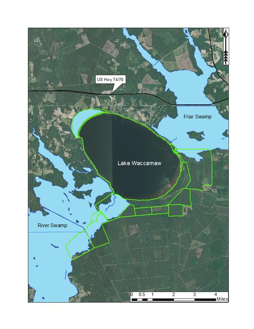 christian singles in lake waccamaw The median age in lake waccamaw is 531, the us median age is 374 the number of people per household in lake waccamaw is 22,  but are single race in lake waccamaw.