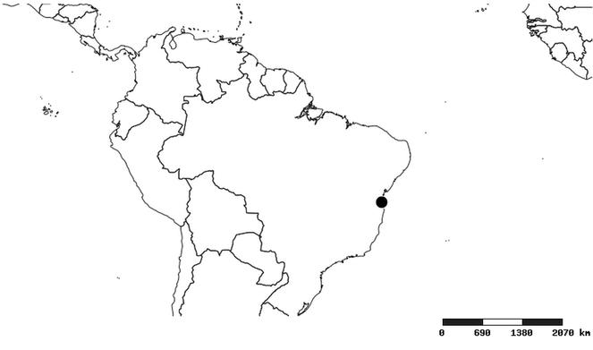 A taxonomic monograph of the assassin bug genus Zelus
